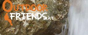 outdoorfriends.at