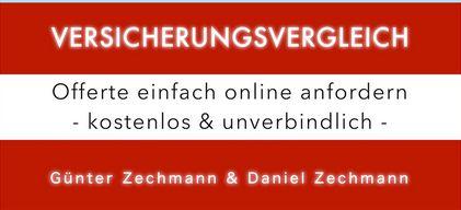 zechmann 2