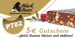 blackbeargutschein